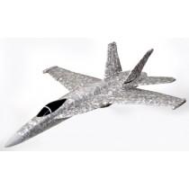 T2M_T4002_Super-Jet_2