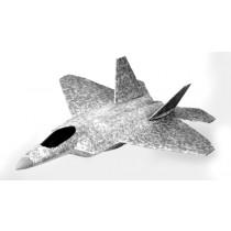 T2M_T4002_Super-Jet_3