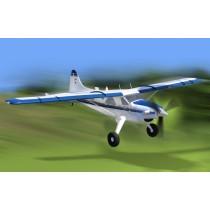 T2M_T4516_Turbo_Beaver