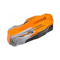 T2m_T4910-30O_Carrosserie_Razor_Orange
