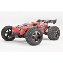 T2M_T4924_Pirate_Furious_XL_4WD_Brushless