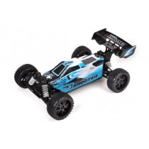 T2m_T4931_Pirate_Shooter_Brushless_RTR