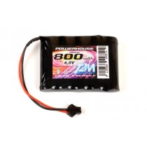 T2M_T4935-01_Batterie_6V_800mAh_Pirate_Jungle