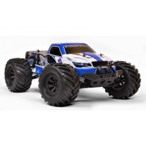 T2M_T4941B_Pirate_XTS_Brushless_RTR