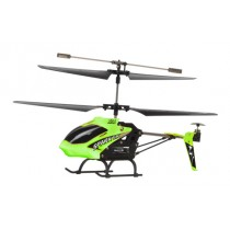 T2M_T5157GR_Helicoptere_Spark-SX_Vert