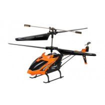T2M_T5157OR_Helicoptere_Spark-SX_Orange
