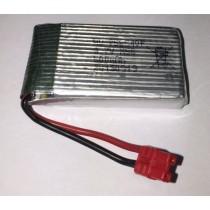 T2M_T5172-11_Batterie_Spyrit_FPV_V2