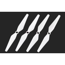 T2m_T5181-01_Helice_drone_Spyrit_EX_GPS_3.0