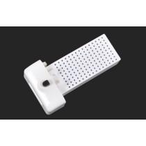 T2m_T5181-05_Batterie_LiPo_drone_Spyrit_EX_GPS_3.0