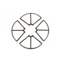 T2M_T5184-02_Protections_hélices_SPYRIT_RACER