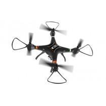 T2M_T5185_Drone_Spyrit_Max_3.0