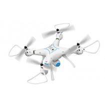T2M_T5186_Drone_Spyrit_Max_EX_3.0