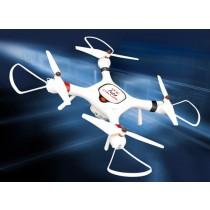 T2M_T5187_Drone_Spyrit_FPV_3.0