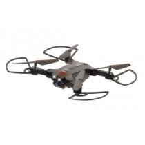 T2M_T5188_Drone_Spyrit_FW_3.0