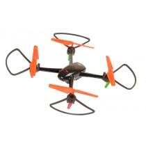 T2M_T5189_Drone_Spyrit_LR_3.0