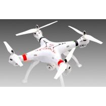 T2M_T5190_Drone_Spyrit_Max_3_FPV