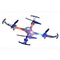 T2m_T5191_Drone_Spyrit_Flash
