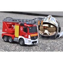 T2M_T705_Camion_Pompier
