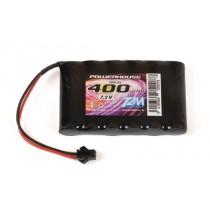 T2M_T800-02_Batterie_7.2v_400mAh_NiMh.jpg