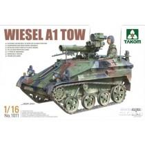 Takom_1011_Wiesel_A1_Tow_1-16