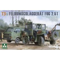 Takom_2141_T3_Feldumschlaggerat_Fug_2.5t_1-35
