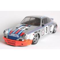 Tamiy_58571_Porsche_911_Carrera_RSR_TT02