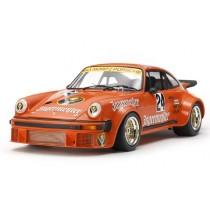 Tamiya_12055_Porsche_934_Jaegermeister
