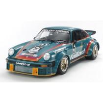 Tamiya_12056_Porsche_934_Vaillant