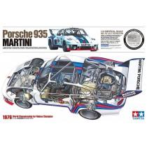 Tamiya_12057_Porsche_935_Martini_1-12