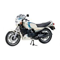 Tamiya_14004_Yamaha_RZ350