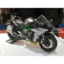Tamiya_14136_Kawasaki_Ninja_H2_Carbon