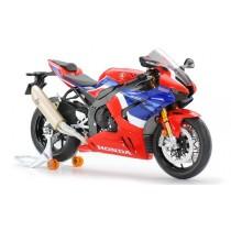 Tamiya_14138_Honda_CBR1000RR-R_Fireblade_SP