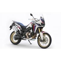 Tamiya_16042_Honda_CFR1000L_Africa_Twin