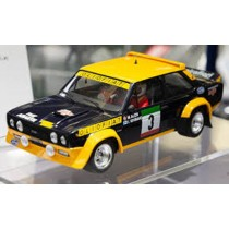 Tamiya_20069_Fiat_131_Abarth_Rally_OlioFiat_1-20