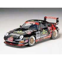 Tamiya_24175_Porsche_GT2_Taisan