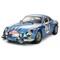Tamiya_24278_Alpine_Renault_A110