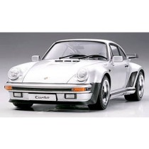 Tamiya_24279Porsche_911_Turbo_1988_1-24