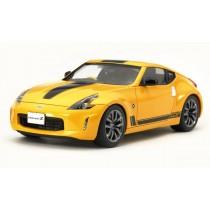 Tamiya_24348_Nissan_370Z_Heritage_Edition