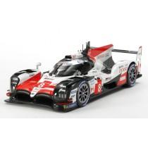 Tamiya_24349_Toyota_Gazoo_Racing_TS050