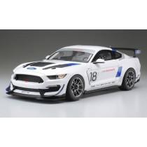 Tamiya_24354_Ford_Mustang_GT4