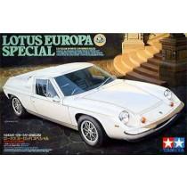 Tamiya_24358_Lotus_Europa_Special