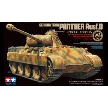 Tamiya_25182_Panther_Ausf.D