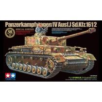 Tamiya_25183_Panzerkampfwagen_IV_Ausf.J_Sd.Kfz.161-2