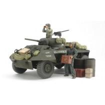 Tamiya_25196_M8_Greyhound_Combat_Patrol