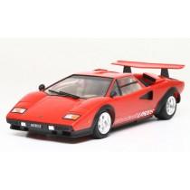 Tamiya_25419_Lamborghini_Countach_LP500S