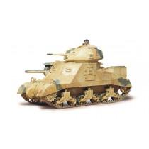 Tamiya_35041_British_Tank_M3_grant