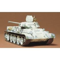 Tamiya_35049_Char_Russe_T-34-76