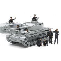 Tamiya_35354_Tankistes_Wehrmacht