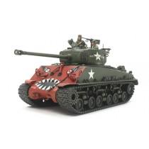 Tamiya_35359_M4A3E8_Guerre_de_Coree