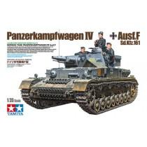 Tamiya_35374_Panzerkampfwagen_IV_Ausf.F_1-35
